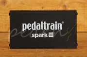 Pedaltrain Spark Powersupply