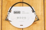 MXR TRS Stereo Cable 20ft