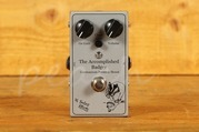Fredric Effects Accomplished Badger Germanium Pre-amp/Boost