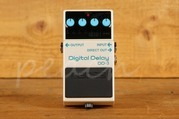 Boss DD3 Digital Delay