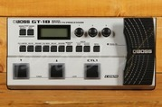 Boss GT-1B Boss Multi Effects