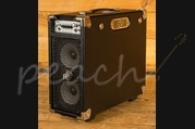 Phil Jones Bass Piranha-A Briefcase 100w 2x5 Combo