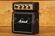 Marshall MS-2 Micro Amp