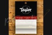 Taylor Tusq Saddle R/H