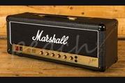 Marshall JCM800 2205 100 Watt Reissue Head Used
