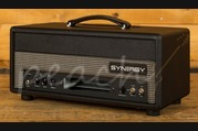 Synergy SYN-30 3 Channel 30w Head