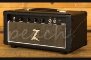 DR Z Monza (now discontinued)