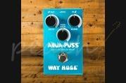 Way Huge Smalls - Aqua-Puss - Analog Delay