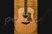 Taylor 810e Acoustic