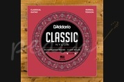 D'addario - Normal Student Nylon Classical Strings