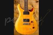 PRS SE Paul's Guitar Amber/Tobacco