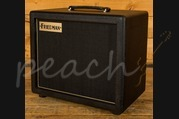 Friedman Pink Taco 1x12 Closed Back Cabinet