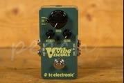 TC Electronic Viscous Vibe Pedal