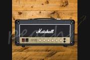 Marshall SC20H Studio Classic Head