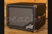 """Aguilar SL112 Lightweight 1x12"""" Bass Cabinet 8 ohm"""