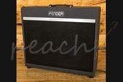 Fender Bassbreaker 2x12 Cab