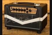 Jackson Ampworks The El Guapo