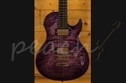 Vigier GV Wood Purple Fade Phenowood