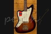 Fender American Pro Jazzmaster Rosewood 3TSB Left Handed
