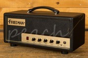 Friedman Pink Taco 20 Watt Head