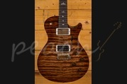 PRS Wood Library Tremonti Quilted Maple