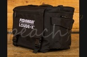 Fishman Loudbox Mini Deluxe Carry Bag