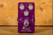 Suhr Riot Reloaded Used