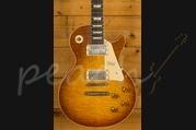 Gibson 60th Anniversary 1959 Les Paul Standard VOS Royal Teaburst
