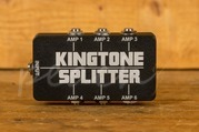 King Tone Guitar - Splitter Box