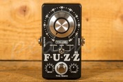 King Tone Guitar - miniFUZZ - Silicon