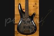 Ibanez SR400EQM-FBB 4 String Bass Fade Blue Burst