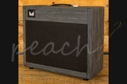Morgan AC20 Deluxe 1x12 Combo Twilight