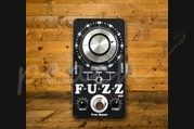 King Tone Guitar - miniFUZZ - Germanium