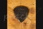 V-Picks Nashville
