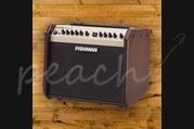 Fishman Loudbox Mini - 60 watts