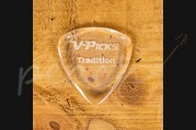 V-Picks Tradition 2.75
