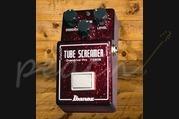 Ibanez Limited Edition 40th Anniversary TS808 Tube Screamer