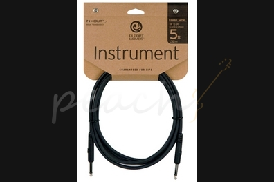 Planet Waves 5FT Classic Series Cable