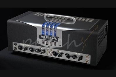 Mesa Boogie Transatlantic TA-30 Head
