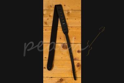 D'Addario NYXL Eco Leather Strap