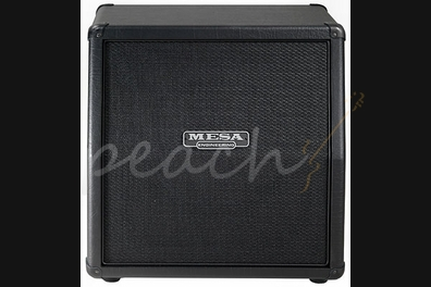 Mesa Boogie Mini Recto 1x12 Slant Cab