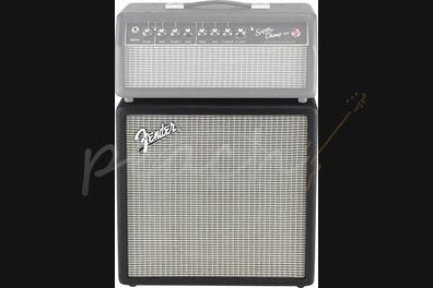 Fender Super Champ 1x12 Extension cab SC112
