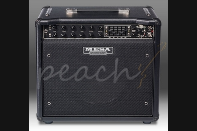 Mesa Boogie Express 5.25+ Plus 1x12 Combo