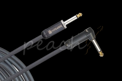 Planet Waves American Stage Instrument cable 20' PW-AMSGRA-20