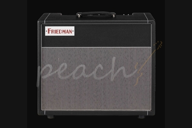 Friedman Dirty Shirley 40 Watt 1x12 Combo