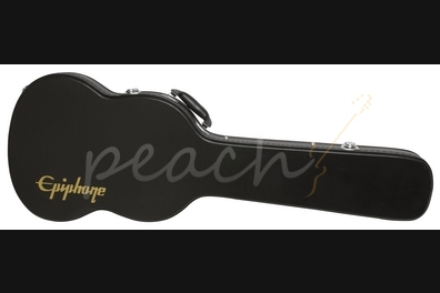 Epiphone SG Guitar Case for SG310 SG400