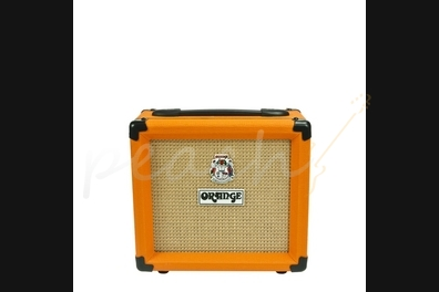 Orange Crush Pix 12 Watt Guitar Amplifier