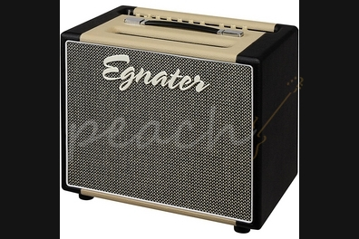 Egnater Rebel 30 Mark II Combo