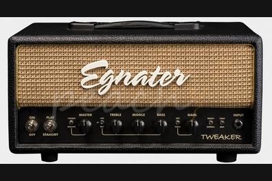 Egnater Tweaker