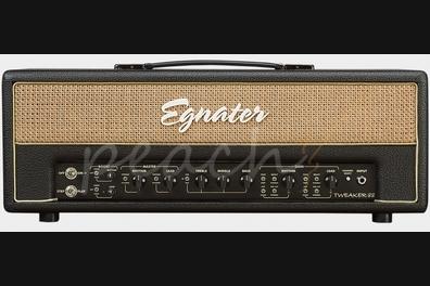 Egnater Tweaker 88